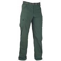 Штаны WARMPEACE Pants CORSAR Зелёный M