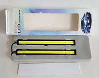 LED  Ходовые огни 17 см.