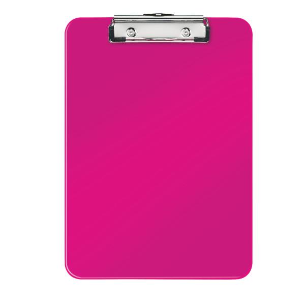 Планшет WOW A4, рожевий металлик39710023
