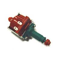 Насос электромагнитный для моющего пылесоса Thomas ULKA 100371