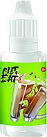 Fresh Coffee   Кофе + Взбитые сливки - Cut Eat (2 мг   30 мл)