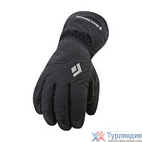 Перчатки Black Diamond Glissade Glove  L