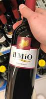 Вино красное Il Mio