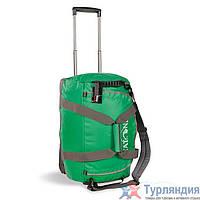 Сумка Tatonka Barrel Roller M Зелёный