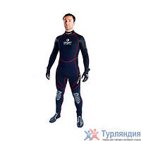 Гидрокостюм Sargan Nero Mono Man 5mm  XXL