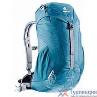 Рюкзак Deuter AC Lite 22 Голубой