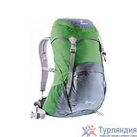 Рюкзак Deuter Zugspitze 25 Светло-зеленый