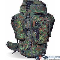 Рюкзак Tasmanian Tiger Range Pack G82 cub/flectarn Камуфляжный