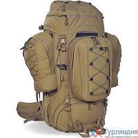 Рюкзак Tasmanian Tiger Range Pack G82 cub/flectarn Dark Khaki
