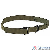 Ремень Tasmanian Tiger Tactical Belt 105/130 cub/black Оливковый L