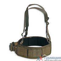 Разгрузочный пояс Tasmanian Tiger TT Warrior Belt MK II Оливковый L