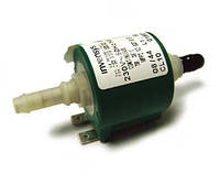 Насос электромагнитный для пылесоса Thomas Invensys Type CL10 01664 100370