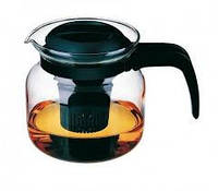 Чайник-Заварник 1.2 л Matura Simax 3782S
