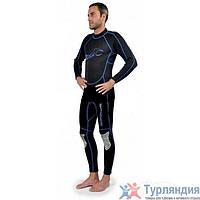 Гидрокостюм Best Divers Monopezzo Man 2,5 мм  M