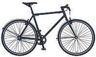 Велосипед с ременным приводом  Prophete 2-S