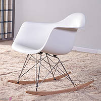 Кресло Лаунж DOMINI TM, фото 1