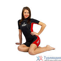 Гидрокостюм Sargan Utrish Shorty Woman 3mm  XS