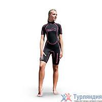 Гидрокостюм Best Divers Shorty Lady 2,5mm  S