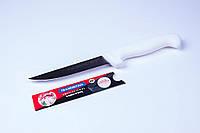 """Ніж обвалочний """"Tramontina"""" Master Profi 605/085, 28 см (Оригінал),кухонні ножі., фото 1"""