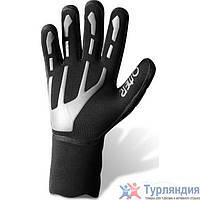 Перчатки Omer Spider 3мм  S