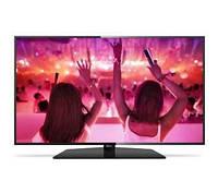 Philips 32PHS5301/12 SMART TV