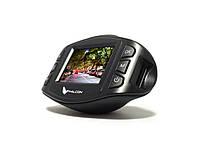 Видеорегистратор FALCON HD63-LCD