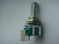 Потенциометр DCS1065, DCS1100 EQ для пультов Pioneer djm 800