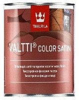 Valtti_Color_Satin_9L_1