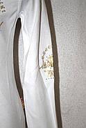 Гольф-стойка подросток корона (рост от 116см до 152см), фото 4