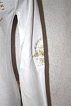 Гольф-стойка подросток корона (рост от 116см до 152см), фото 3