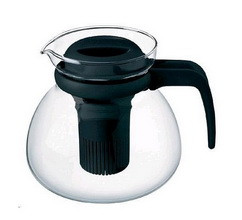 Чайник-Заварник 1.5 л Svatana Simax 3792S