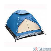 Палатка Sol Summer SLT-038.06