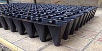 Касети для вирощування розсади 160 ячейок, Роко (Roko) Польща, фото 1