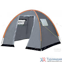 Тент - палатка Sol Fisher (SLT-018.06)