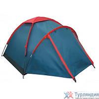 Палатка Fly Sol (SLT-041)