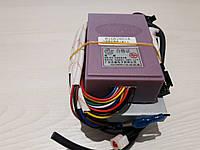 Блок управления на турбированную колонку, фото 1