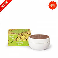 Скраб для тела Bema Cosmetici SWEET TIME, 200 мл/SWEET TIME BODY SCRUB 200 ml