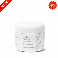 Маска для лица Bema Cosmetici Naturys Vanity Routine Essential, 250 мл/ Essential Mask 250 ml