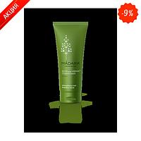 Бальзам Madara Gloss  Vibrance для нормальных волос/Gloss  vibrance conditioner