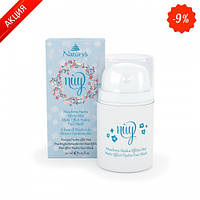 Маска с матирующим эффектом Bema Cosmetici NUY, 50 мл/NUY MATT EFFECT HYDRA FACE MASK 50 ml