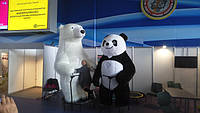 panda_i_belyj___ovye_kukly.jpg