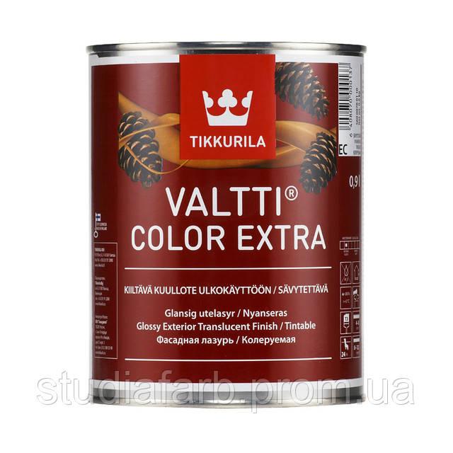 Valtti_Color_Extra_9L