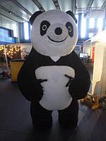 panda_kukly_so_stvolami.jpg