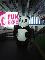 panda_i_chelovek_s_borodoj.jpg
