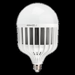 Лампы LED промышленные