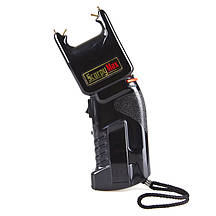 Мощнейший парализатор - электрошокер ESP Scorpy Max (Оригинал Чехия)