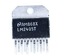LM2405T;  (DBS11)