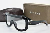 Очки Celine 97147 имидж