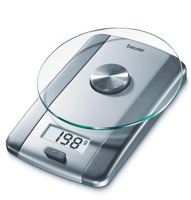 Весы бытовые