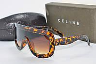 Очки Celine 97147 лео